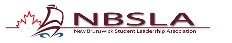 New Brunswick Student Leadership Association